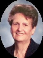 Diana Bottos