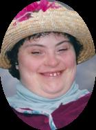 Linda Della Mora