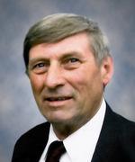 Allan  Nelson  Stendie