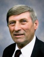 Allan  Stendie