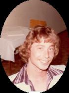 Randy Storr