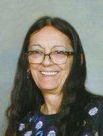 Joan  Thivierge