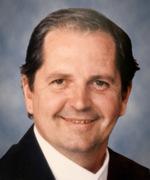 James Robert  Aiken