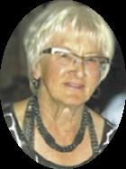 Elizabeth Matheson (Hlus)