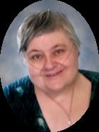 Ilene Raczuk