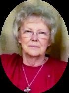Jean Grossell
