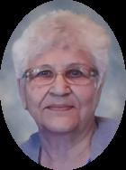 Dorothy Penner