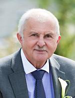 Joso Maratovic