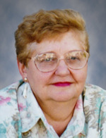 Mary Pasay